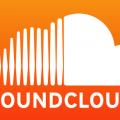 5.1 SoundCloudアカウントを新規登録する