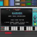 Abletonユーザー必見!KORG Gadgetを「Live上で完全再現」する方法。