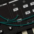 KORG Gadgetで学ぶ「かんたん」シンセ入門。第5回「EGで音に多彩な変化をつけよう」