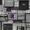 KORG Gadgetで学ぶ「かんたん」シンセ入門。第4回「アンプで音量を調整しよう」
