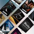 KORG Moduleの高品位サウンドをGadgetで。「別売」追加ライブラリー・プレビュー。