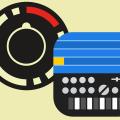 KORG Gadgetユーザーの為の「Allihoopa」コラボガイド。① Figure編