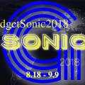【特報!!】KORG Gadgetユーザー草の根コンペ「GadgetSonic 2018」開催決定!優秀トラックには豪華賞品も!!