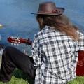 かんたん打ち込みギター講座②「コード・ストロークに挑戦しよう」