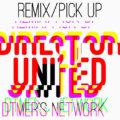 【2020/11/23更新】KORG Gadgetユーザーリミックス企画「Director United」の楽しみ方。