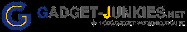 Gadget-Junkies.net